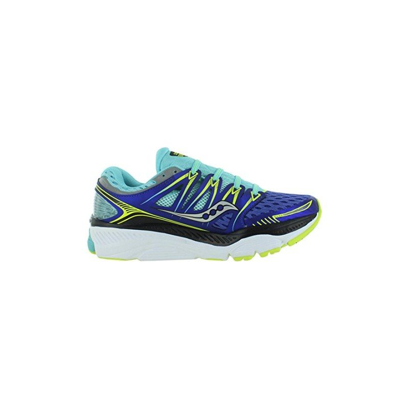 Saucony Woman's Triumph ISO Running Shoe Tri and and Tri Run Mullingar a6009c